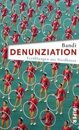 Denunziation - Bandi