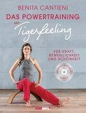 Powertraining mit Tigerfeeling