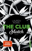 Match / The Club Bd.2