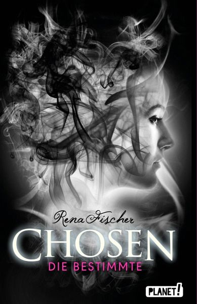 https://www.amazon.de/Chosen-1-Bestimmte-Rena-Fischer/dp/3522505107/ref=tmm_hrd_swatch_0?_encoding=UTF8&qid=1505577070&sr=1-1