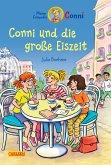 Conni und die große Eiszeit / Conni Erzählbände Bd.21