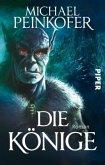 Die Könige Bd.1