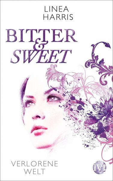 Buch-Reihe Bitter & Sweet