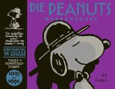 1995-1996 / Peanuts Werkausgabe Bd.23
