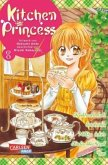 Kitchen Princess Bd.8