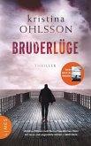 Bruderlüge / Martin Brenner Bd.2