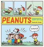 Snoopy der Star! / Peanuts Sonntagsseiten Bd.1