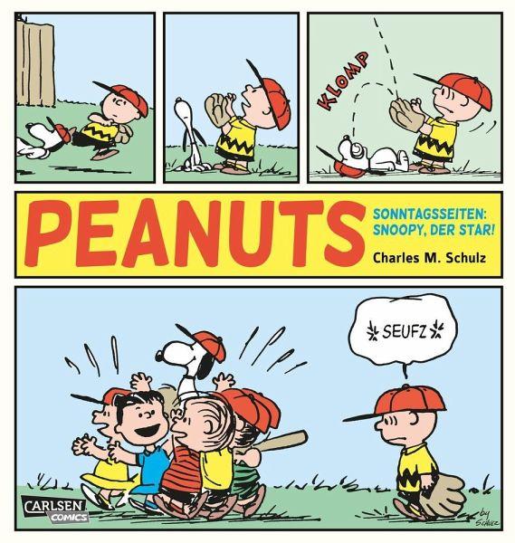 1997 1998 peanuts werkausgabe band 24