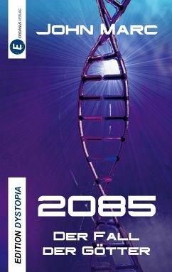 2085 - Marc, John