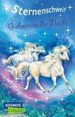 Geheimnis der Nacht / Sternenschweif Bd.24