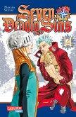 Seven Deadly Sins Bd.14