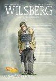 Wilsberg - Um Kopf und Kragen