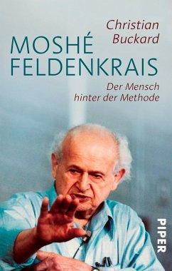 Moshé Feldenkrais - Buckard, Christian