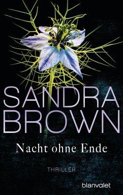 Nacht ohne Ende - Brown, Sandra