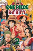 One Piece Party Bd.2