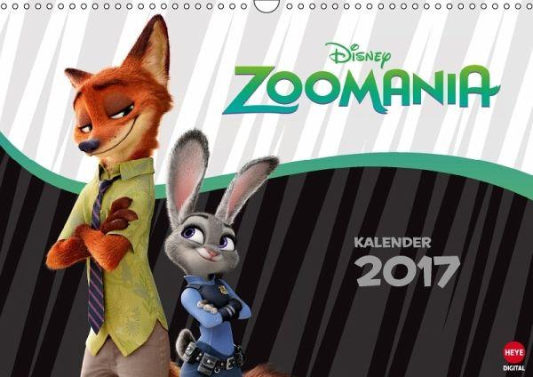kinohits 2017
