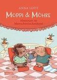 Moppi und Möhre