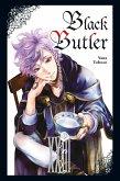 Black Butler Bd.23