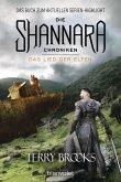 Das Lied der Elfen / Die Shannara-Chroniken Bd.3