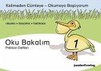 Oku Bakalim 1