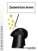 Zaubertricks lernen (eBook, ePUB)