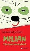 MILIAN (eBook, ePUB)