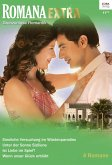 Romana Extra Bd.48 (eBook, ePUB)