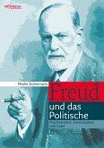 Freud und das Politische (eBook, ePUB)