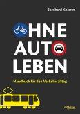 Ohne Auto leben (eBook, ePUB)