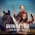 Winnetou-Der Mythos Lebt