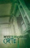 Mysteriöse Orte (eBook, ePUB)