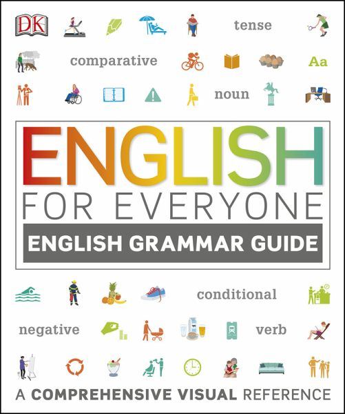 english grammar rules pdf ebook