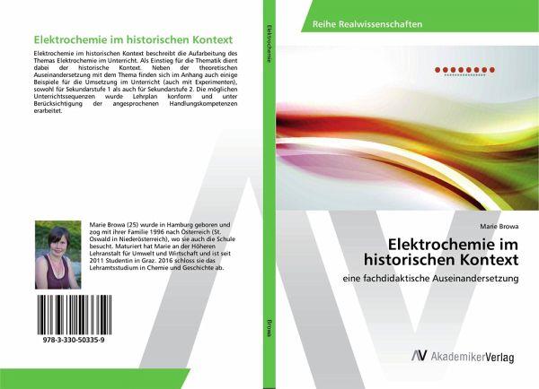download Plant Centromere Biology