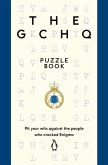 The GCHQ Puzzle Book (eBook, ePUB)