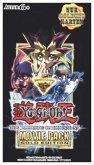 Yu-Gi-Oh! (Sammelkartenspiel), Movie Pack Gold Edition