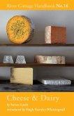 Cheese & Dairy