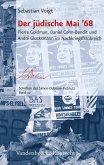 Der jüdische Mai '68 (eBook, PDF)