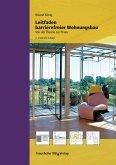Leitfaden barrierefreier Wohnungsbau. (eBook, PDF)