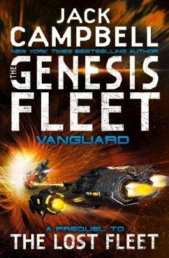 The Genesis Fleet