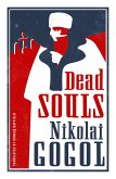 Dead Souls: New Translation