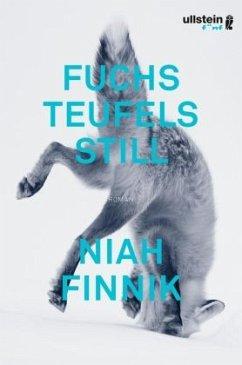 Fuchsteufelsstill - Finnik, Niah