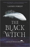 The Black Witch: An Epic Fantasy Novel
