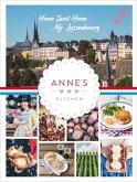 Anne's Kitchen (englische Ausgabe)