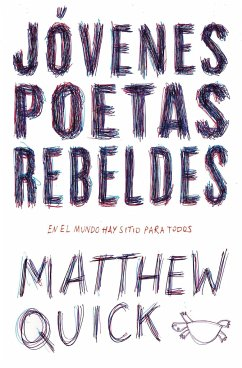 Jóvenes Poetas Rebeldes / Every Exquisite Thing