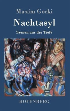 Nachtasyl