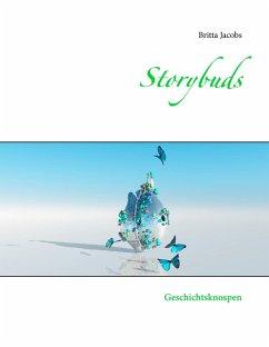 Storybuds (eBook, ePUB)