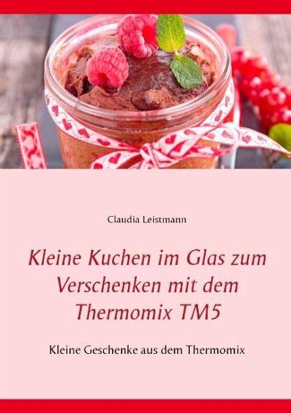 Komplett Thermomix geschenke und mitbringsel facebook | Angenehme Geschenke  WD89