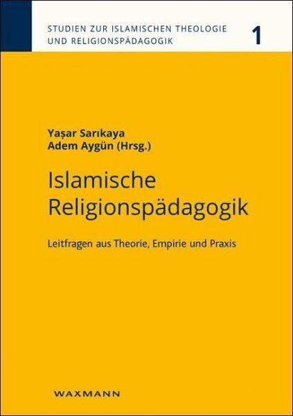 Islamische Religionspädagogik