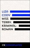 Miss Terry. Kriminalroman (eBook, ePUB)