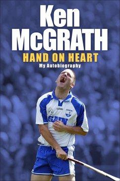 Ken McGrath (eBook, ePUB) - Mcgrath, Ken